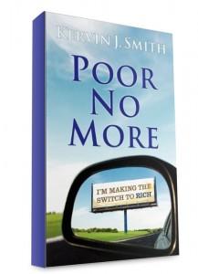 PoorNoMore_Book